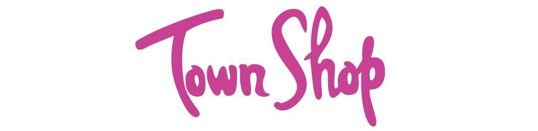 Town Shop