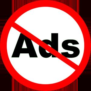 block-ads
