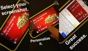 snapchat-success-800x465