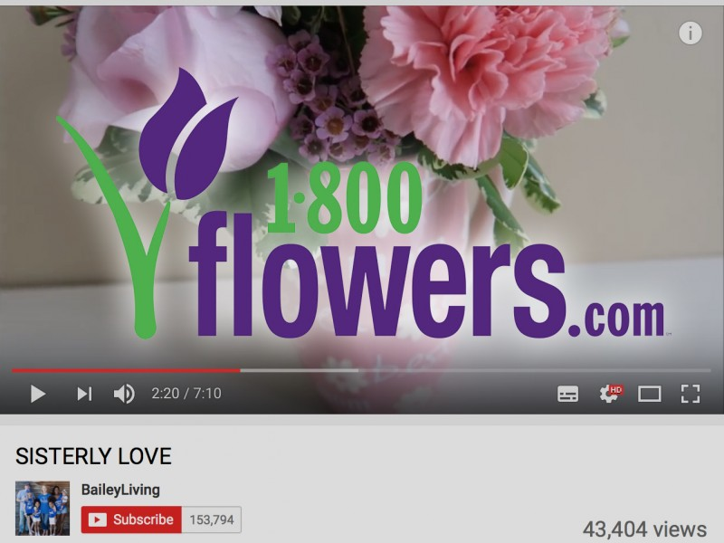 calyx flowers case analysis Teddy bear and calyx flowers harvard case study solution and analysis of harvard business case studies solutions – assignment helpin most courses studied at harvard business schools, students are provided with a case study majo.