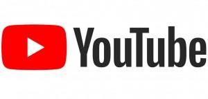 new-youtube-logo